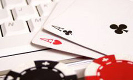 Play Baccarat Online at the Best Online Casinos!