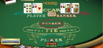 The Mystique of Baccarat – Why James Bond plays Baccarat