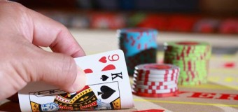 Best Baccarat Strategies