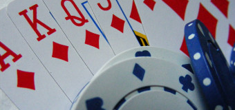 How to Win at Mini Baccarat