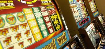 Top Reasons to Play Slots